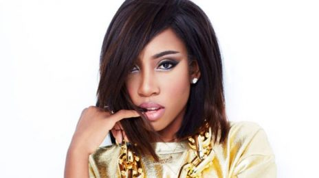 Video Preview: Sevyn Streeter - 'Prolly (ft. Gucci Mane)'