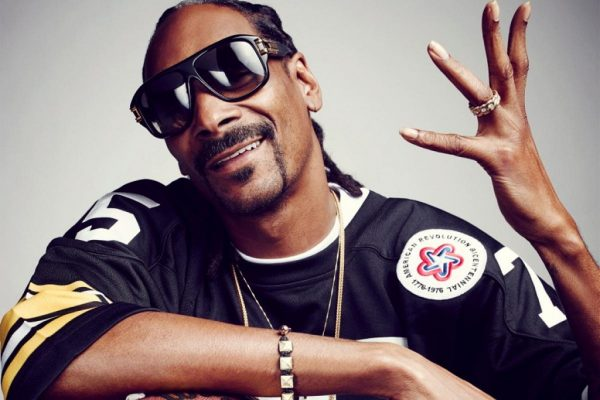 snoopdogg-thesource-1