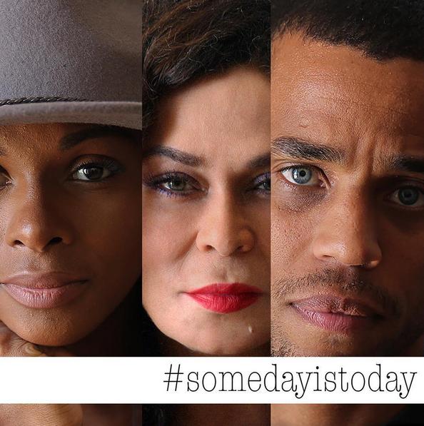 someday-today-psa
