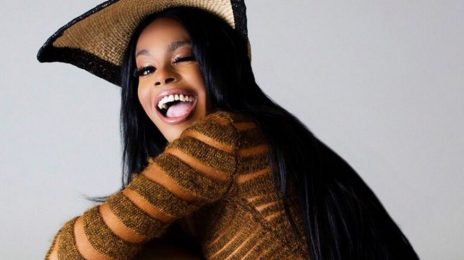 Did You Miss It?  Azealia Banks Quits Social Media...Again