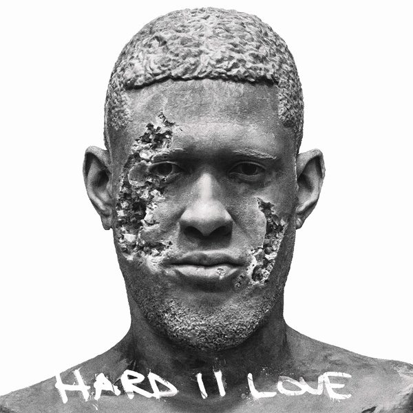 usher-hard-ii-love-cover-thatgrapejuice