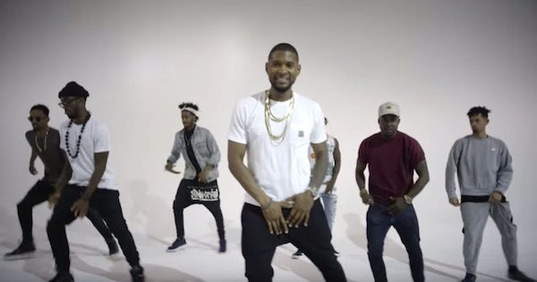 usher-no-limit-bts-tgj