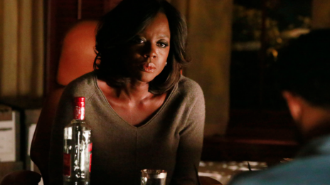 Viola Davis Teases New 'How To Get Away With Murder' Mystery