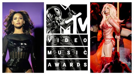 That Grape Juice's Top 5: Acts Who Should Perform At 2016 VMAs