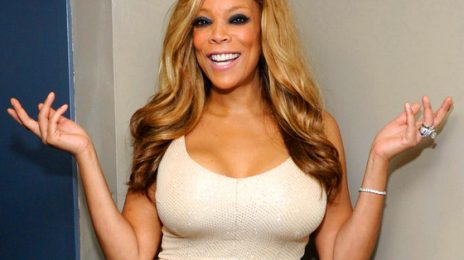 Wendy Williams Fires Producers Following Racism Scandal