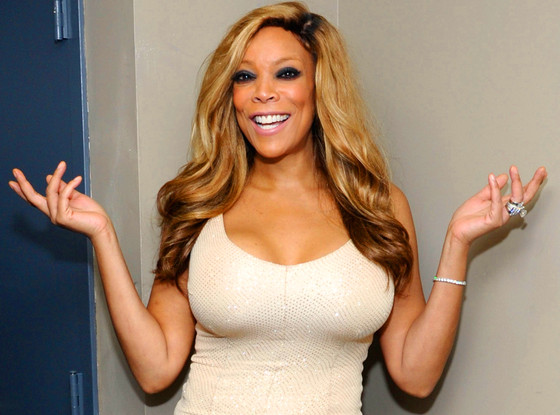 wendy williams sonwendy williams show, wendy williams husband, wendy williams son, wendy williams instagram, wendy williams young, wendy williams memes, wendy williams wiki, wendy williams 2017, wendy williams weight loss, wendy williams hot topics, wendy williams zimbio, wendy williams oscar, wendy williams family, wendy williams hsn, wendy williams gif, wendy williams married, wendy williams makeup, wendy williams wikipedia, wendy williams chrissy teigen, wendy williams chet hanks