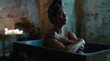 Beyonce's 'Hold Up' Reaches 15 Million Views Mark On VEVO
