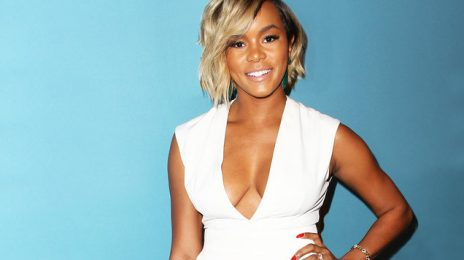 Official:  Letoya Luckett Joins FOX's 'Rosewood'