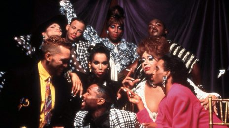Report: Lee Daniels To Remake'Paris Is Burning'?