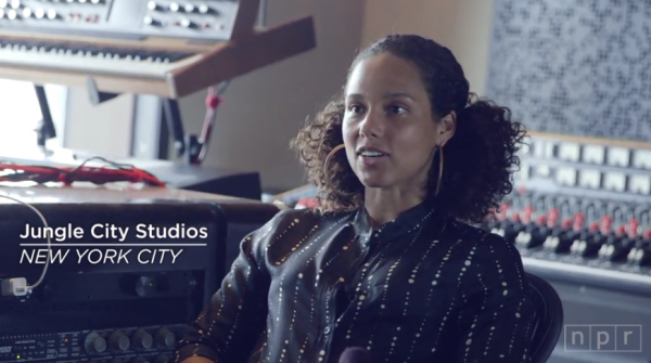 alicia-keys-thatgrapejuice-npr-songwriting