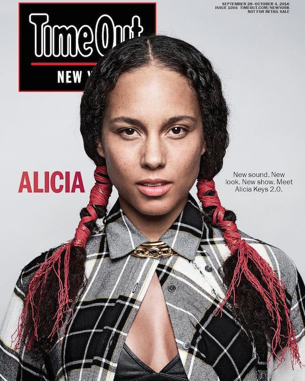 alicia-keys-time-out-tgj