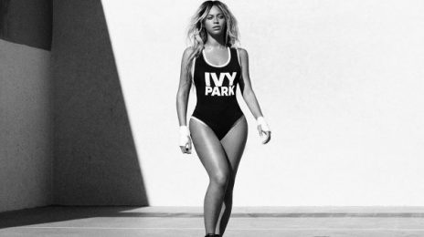 Beyonce Makes Fortune's Most Powerful Women List / Only Celebrity Featured