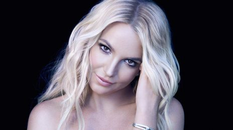 Britney Spears Breaks Silence / Denies Being In Danger