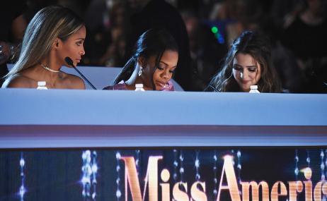 ciara-that-grape-juice-2016-miss-america