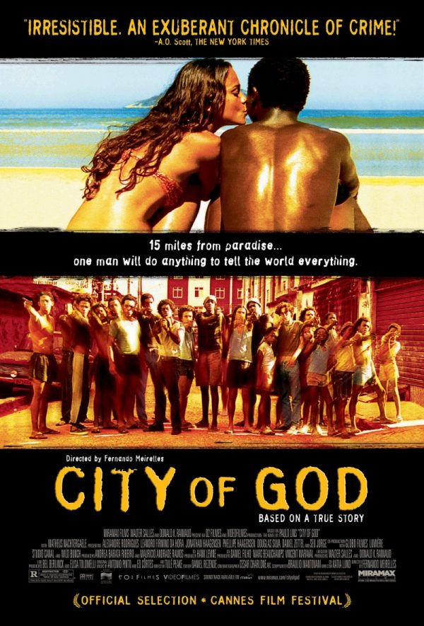 city-of-god-movie-that-grape-juicejpg