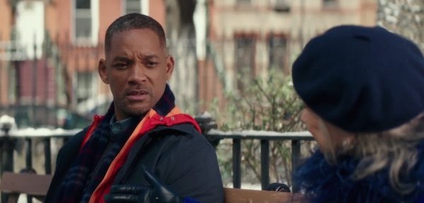 collateral-beauty-will-smith-tgj