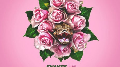 New Song:  Dej Loaf - 'Snakes'