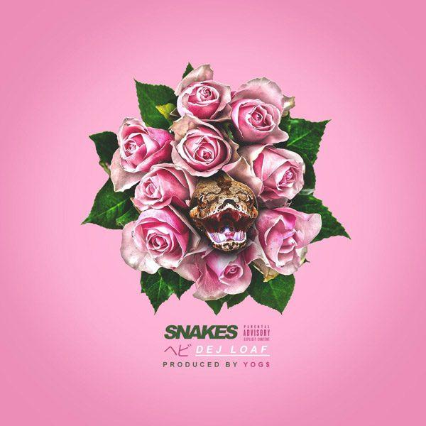 dej-loaf-snakes-thatgrapejuice