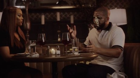 New Video: Drake - 'Child's Play' [Starring Tyra Banks]