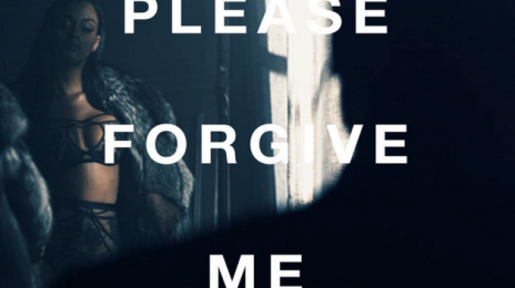 New Video:  Drake - 'Please Forgive Me'