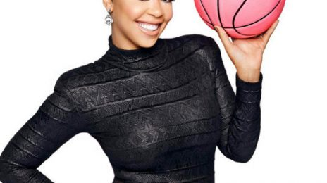 "'Basketball Wives LA's Shaunie O'Neal: ""I Didn't Want Duffey To Be In The Show"""