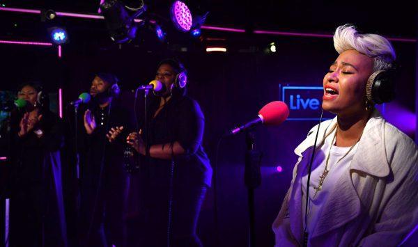 emeli-sande-bbc-r1-live-lounge-tgj