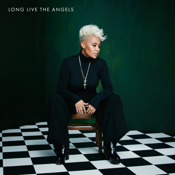 emeli-sande-long-live-the-angels-tgj