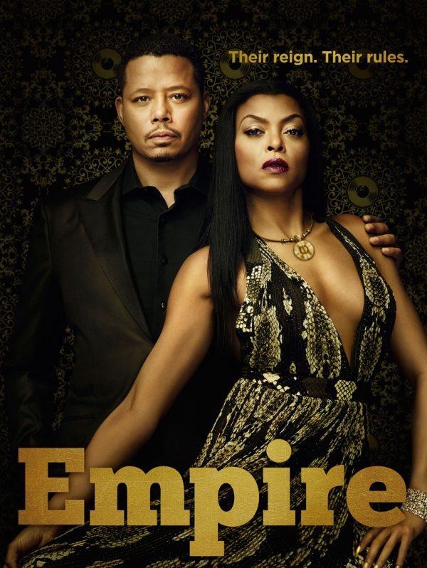 empire-season-3-ratings