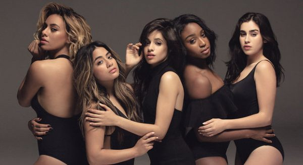 fifth-harmony-billboard-123-600x328.jpg