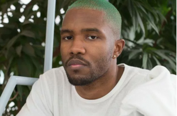 frank-ocean-that-grape-juice-2016-109191010