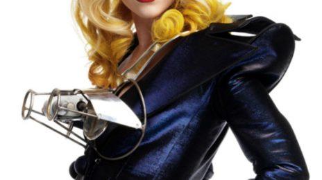 Lady Gaga Soars On iTunes Ahead Of Super Bowl Halftime Performance