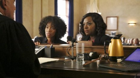 TV Teaser: 'How To Get Away With Murder (Season 3 / Episode 3)'