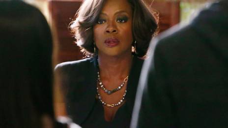 TV Teaser: 'How To Get Away With Murder (Season 3 / Episode 2)'