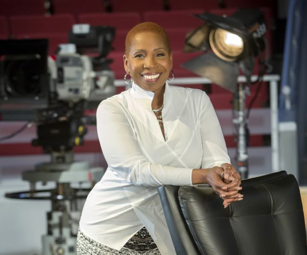 iyanla-vanzant-that-grape-juice-2016-19101010