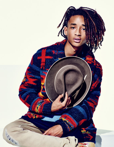 jaden-smith-that-grape-juice-900000