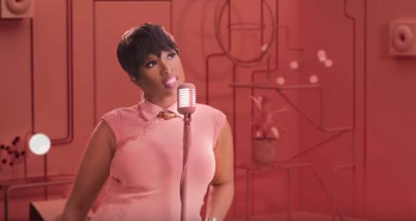 jennifer-hudson-shell-makethefuture-thatgrapejuice