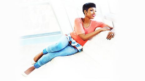 Jennifer Hudson Dishes On New Album, Return To 'Empire,' & More