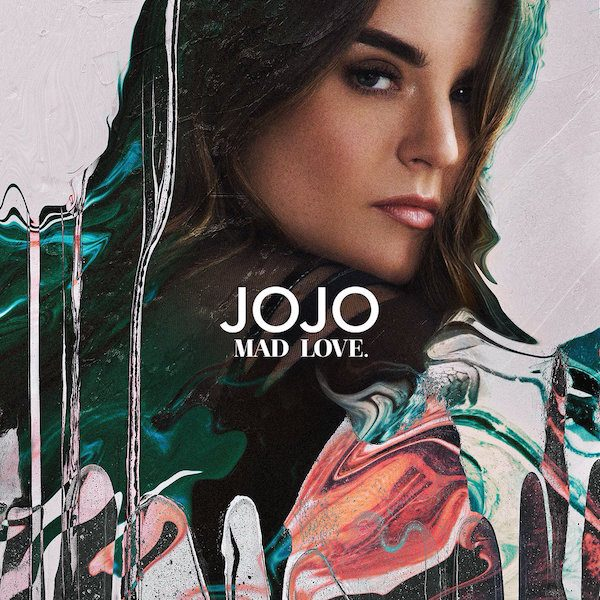 jojo-mad-love-cover-tgj