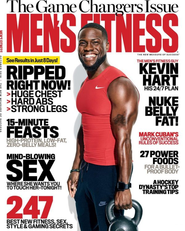 kevin-hart-mens-fitness-3-tgj