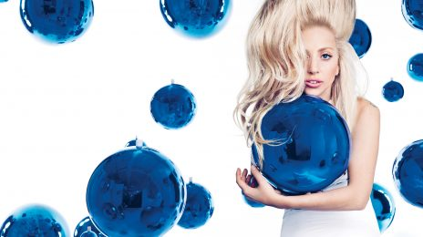 "Lady Gaga Producer Teases New Album / Calls LP 'ARTPOP's ""Little Sister"""