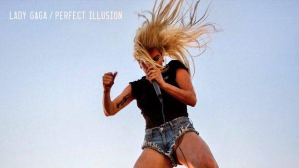 lady-gaga-perfect-illusion-thatgrapejuice-billboard-hot-100