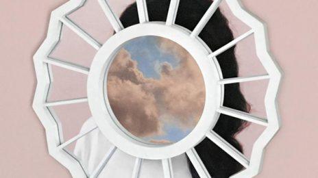 Stream: Mac Miller - 'The Divine Feminine'