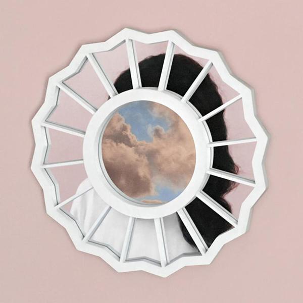 mac-miller-divine-feminine-1