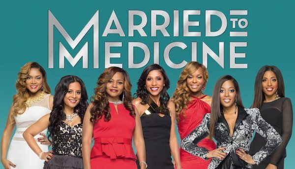 married-medicine-season-4-tgj