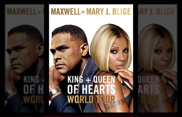 maxwell-mary-j-blige-tour-thatgrapejuice