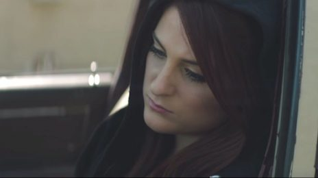 New Video: Meghan Trainor - 'Better (ft. Yo Gotti)'