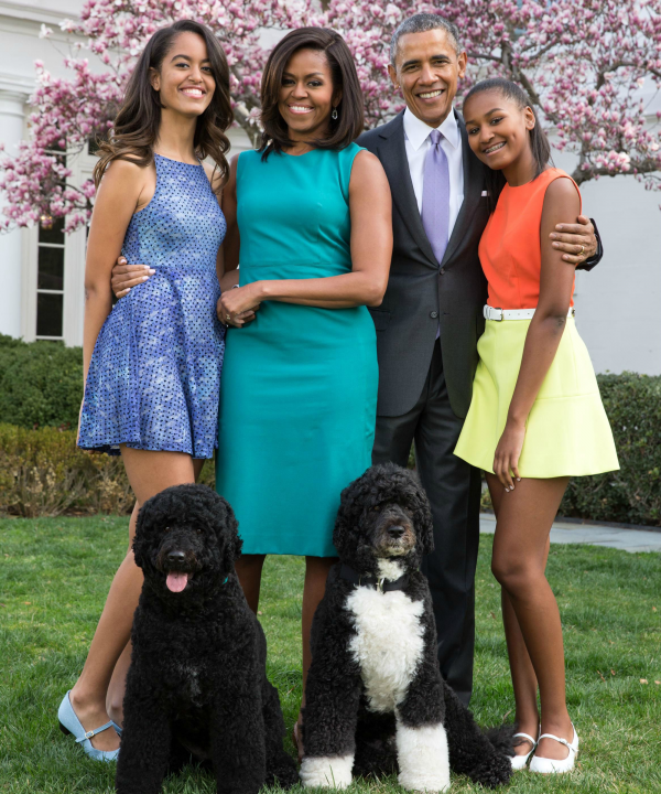 michelle-obama-the-obamas-that-grape-juice