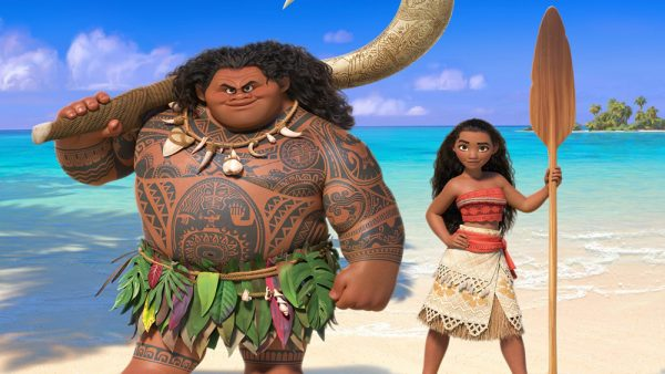 moana-trailer-that-grape-juice