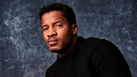 Nate Parker To Bare All On Rape Allegations In Televised Interview