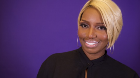 NeNe Leakes Honoured By The National Museum Of African-American History & Culture